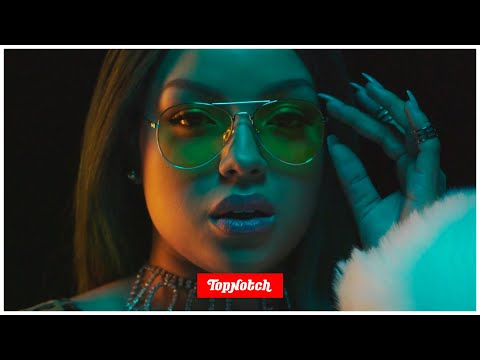 SBMG - Laag/Boven ft. Latifah (prod. MAFQEES) (видео)
