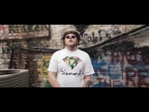 Video: DK the Ambassador - Runnin' Back to You ft. Tone Jonez