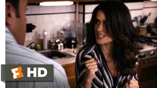 Nonton Here Comes the Boom (2012) - Weirdest Date Ever Scene (9/10) | Movieclips Film Subtitle Indonesia Streaming Movie Download