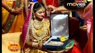 Video Allu Arjun Wedding Celebrations : Part 6 MP3, 3GP, MP4, WEBM, AVI, FLV Januari 2019