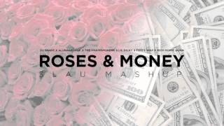 Thumbnail for 3LAU — Roses & Money (Mashup)