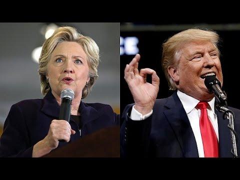 ΗΠΑ: Εσωστρέφεια στους Ρεπουμπλικανούς προκαλεί ο Τραμπ