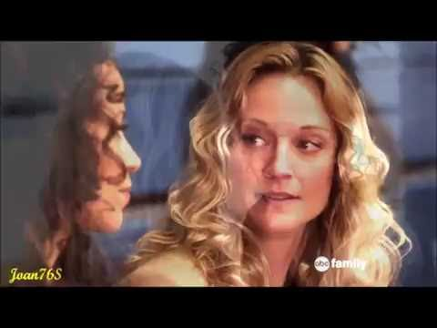 Stef And Lena || Heaven Must Have Sent You