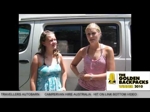 CAMPERVAN HIRE SYDNEY, CAMPERVAN HIRE CAIRNS, CAMPERVAN HIRE MELBOURNE