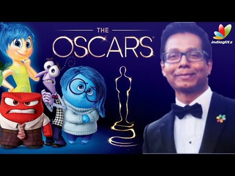 Sajan-Skaria-the-second-Keralite-to-win-Oscar-after-Resul-Pookutty