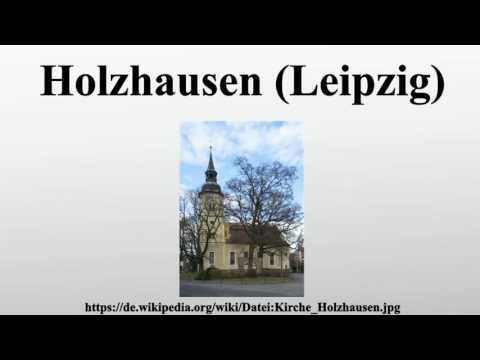 Holzhausen (Leipzig)