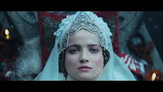 Nonton                         On Drakon Fmv  Suteki Da Ne  How Wonderful It Would Be   Film Subtitle Indonesia Streaming Movie Download
