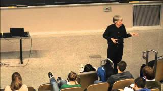 Lec 9   MIT 6.01SC Introduction To Electrical Engineering And Computer Science I, Spring 2011