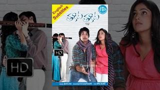 Thakita Thakita Telugu Full Movie | Harshvardhan, Haripriya, Nagarjuna | Sreehari Nanu | Bobo Shashi