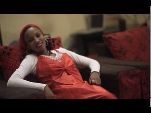 Jalli Part 2 Latest Hausa Film with English Subtitle 2020