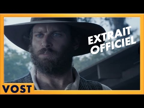 The Birth Of A Nation - Extrait 2 [Officiel] VOST HD