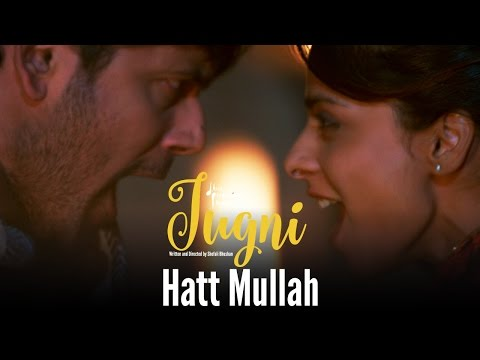 Hatt Mullah Songs mp3 download and Lyrics