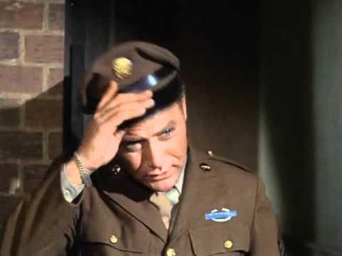 Combat! S05E15 - The Furlough 1/4