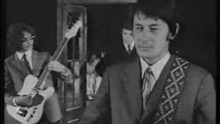 Krzysztof Klenczon - Retrospekcja (zespół Trzy Korony)