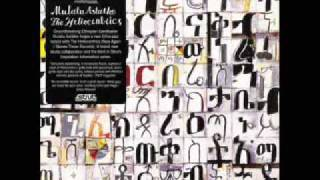 Mulatu Astatke&The Heliocentrics - Cha Cha (Ethiopia)
