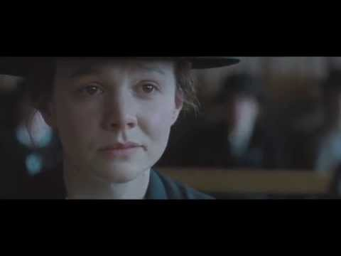 Suffragette (Clip 'Nothing Left')