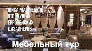 FA_AEHmcVjA