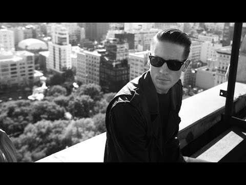 NEW *FREE* G-EAZY HIP HOP BEAT [BANGER] Different Shades [G-Eazy Type Beat] (Prod. By DJ Cyringe)