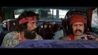 Nonton Cheech   Chongs Up In Smoke Film Subtitle Indonesia Streaming Movie Download