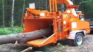 Video Alat Berat Pemotong Pohon Kayu Raksasa dI DUNIA MP3, 3GP, MP4, WEBM, AVI, FLV Desember 2018