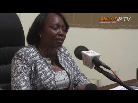 Minsa expande serviços de oncologia