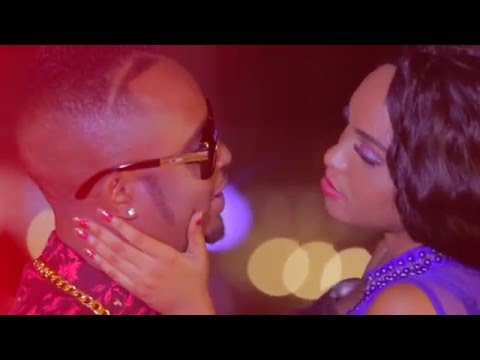 Mr Blue - Baki Na Mimi Official Video