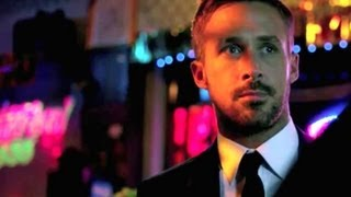Nonton Only God Forgives   Red Band Trailer  Hd  Ryan Gosling Film Subtitle Indonesia Streaming Movie Download