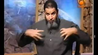 The Best Of Stories From The Qur'an, Three Enemies Part 1- Sh Karim Abu Zaid.mp4