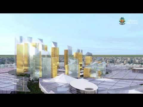 Video TESLA CITY English version BK GROUP download in MP3, 3GP, MP4, WEBM, AVI, FLV January 2017