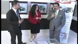 Download Lagu vin tv ibrahim tatlises (kurtce) 2011 Mp3
