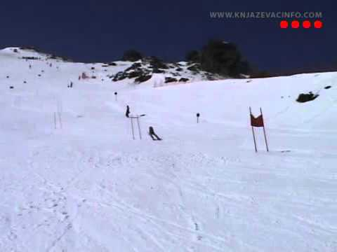 Ski klubovi