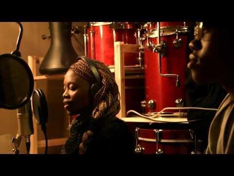 Seba Kaapstad feat. Zoë Modiga and Ndumiso Manana - Hello
