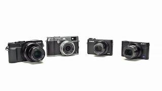 Video Wish List: High End Compact Cameras MP3, 3GP, MP4, WEBM, AVI, FLV Juli 2018