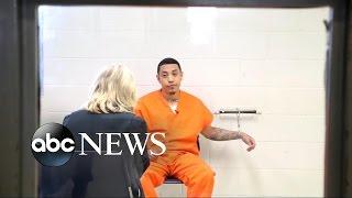 Video Most Violent Jail Inmates | A Hidden America: Inside Rikers Island PART 1/2 MP3, 3GP, MP4, WEBM, AVI, FLV Juni 2019