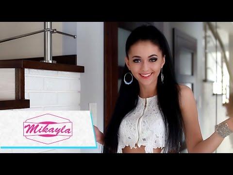 Mikayla - Ostrzegałam