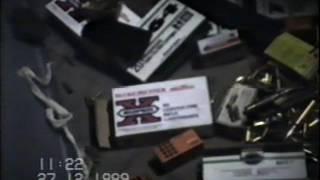 Download Lagu Sibiu, 27.12. 1989 - Trusa teroristului Mp3