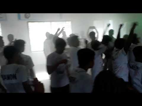 Video RAG DAY 2017    Batch 18     Sirajganj govt. college download in MP3, 3GP, MP4, WEBM, AVI, FLV January 2017