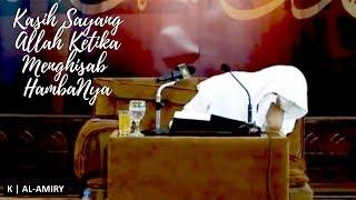 Video Kasih Sayang Allah Ketika Menghisab Hambanya Pada Hari Kiamat   Kajian Al-Amiry MP3, 3GP, MP4, WEBM, AVI, FLV Juni 2018