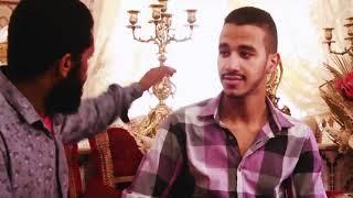 Nonton Film The Missing 2017                           Film Subtitle Indonesia Streaming Movie Download