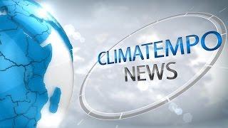 Confira as últimas informações sobre as condições do tempo no Brasil e PARTICIPE!