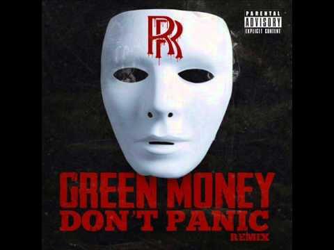 panic - Album