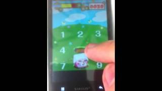 Whac-A-Mole-Dog【Free】 YouTube video