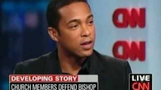 "Video Don Lemon Reveals To Eddie Long Supporters ""I Am A Victim Of A Pedophile"" MP3, 3GP, MP4, WEBM, AVI, FLV Januari 2018"