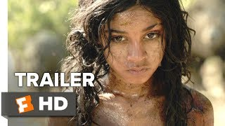 Video Mowgli Trailer #1 (2018) | Movieclips Trailers MP3, 3GP, MP4, WEBM, AVI, FLV Mei 2018