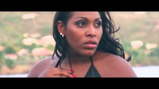 Princess Lover - Je les laisserai... [CLIP OFFICIEL]