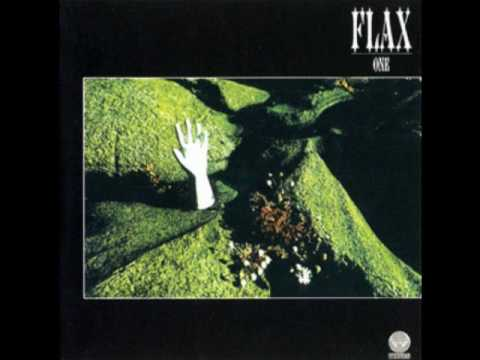 Hell on Heart-One-Flax(1976) online metal music video by FLAX