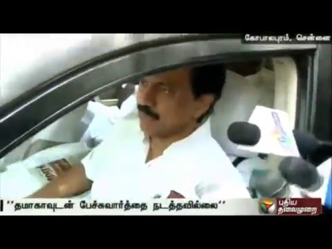 There-have-been-no-talks-with-the-TMC-regarding-alliance-says-Stalin