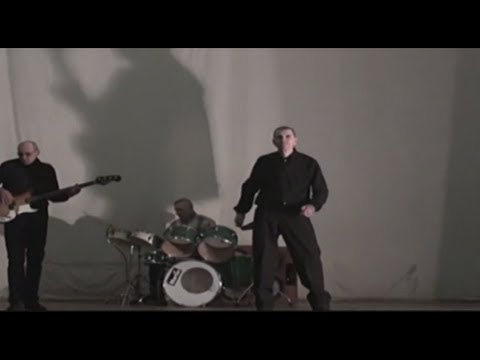 """Сергей Буянов, ВИА Рубикон """"Края колымские"""" (2017)"""