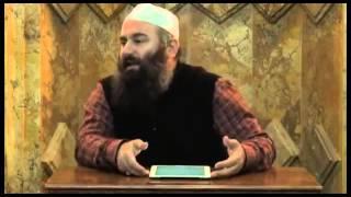 Përdhosja e varrezave Hebreje në Prishtinë (Akuza ndaj Muslimanëve) - Hoxhë Bekir Halimi