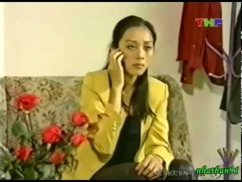 Phim Việt Nam Cũ - Hết sức bình tĩnh tập 1
